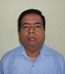 Eastern Provincial Office- Mr S Sivakumar Director