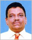 Mr.R.Walpola-Director(Administration)