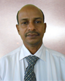 Mr. M.S.K. Nanayakkara - Director Finance